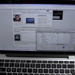 Apple MacBook Pro 13 Zoll Retina Review