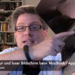 defekte-tastatur-und-loser-bildschirm-beim-macbook-apple-service