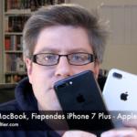 defektes-macbook-fiependes-iphone-7-plus-apple-service-2016