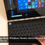 lenovo-yoga-book-windows-version-einrichten-und-erster-eindruck