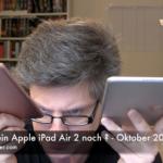 lohnt-sich-ein-apple-ipad-air-2-noch-oktober-2016