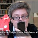 wechsel-von-iphone-3gs-auf-iphone-5s-und-neuer-akku-von-saturn