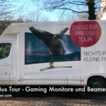 lg-presse-bus-tour-gaming-monitore-und-beamer
