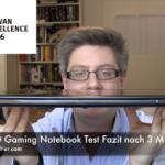 msi-gs60-gaming-notebook-test-fazit-nach-3-monaten