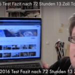 macbook-pro-2016-test-fazit-nach-72-stunden-13-zoll-touch-bar