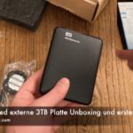 wd-recertified-externe-3tb-platte-unboxing-und-erster-eindruck